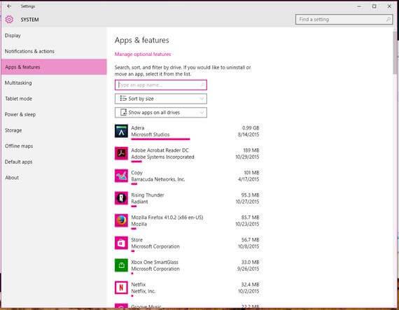 Hướng Dẫn 3 Cách Gỡ Bỏ Chương Trình Trong Windows 10