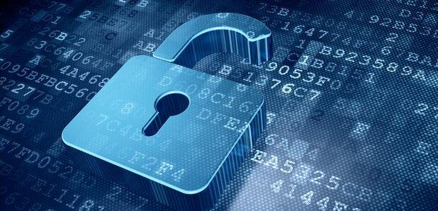 Tuyên bố Quyền Riêng Tư & Chính sách Bảo mật Thông tin - iT60s.org
