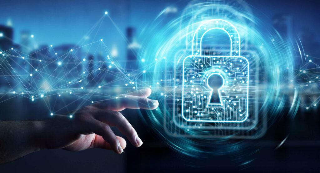 Tuyên bố Quyền Riêng Tư & Cam kết bảo mật từ iT60s.org