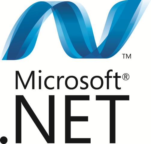 Tải và Cài đặt .NET Framework Mới nhất dành cho Win 7