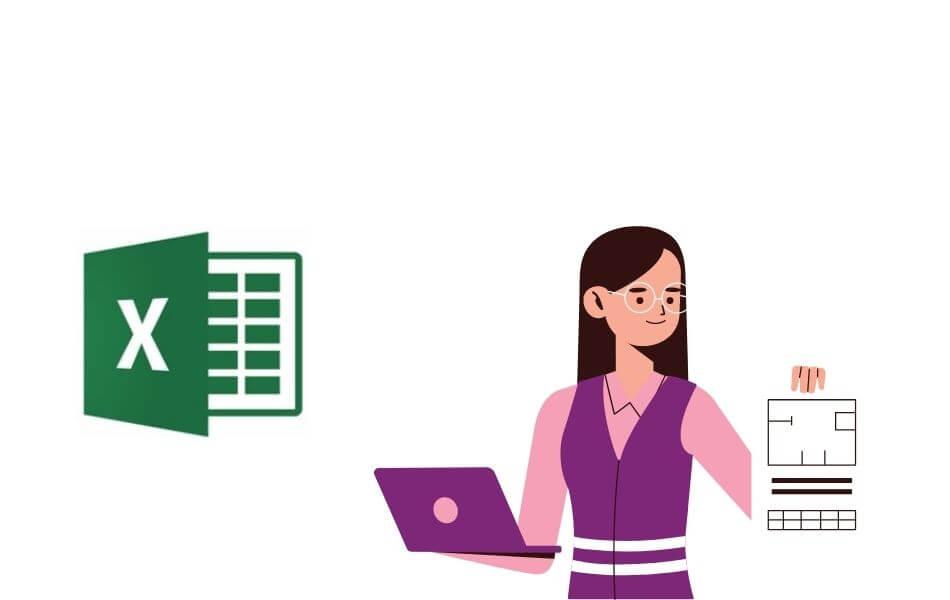 Các Mẫu File Excel Quản Lý Chi Tiêu Gia Đình Hiệu Quả