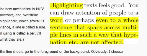 Hướng dẫn chi tiết cách xóa phông nền trong Word mới nhất