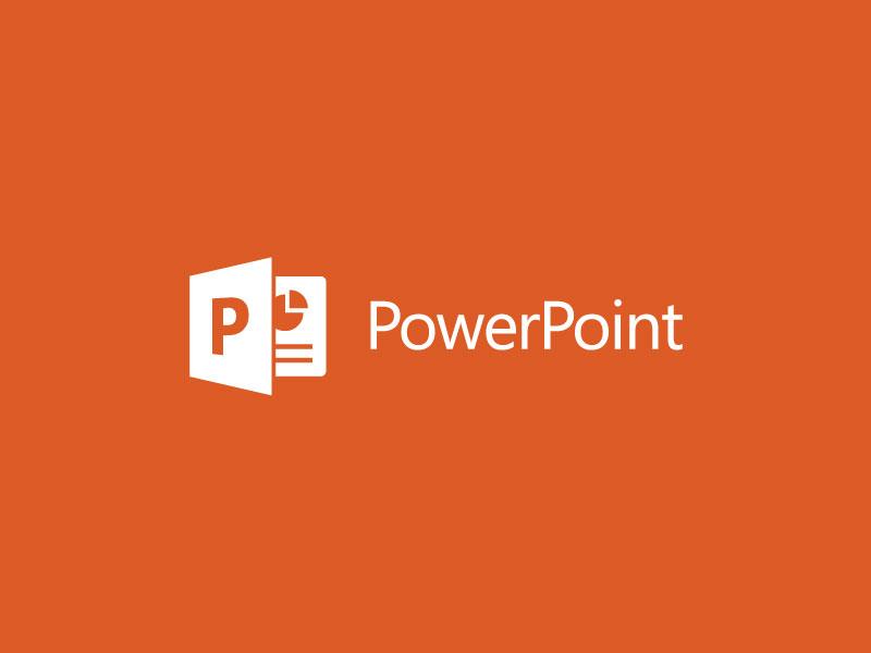 Hướng dẫn cách chỉnh kích thước trang PowerPoint Nhanh Nhất