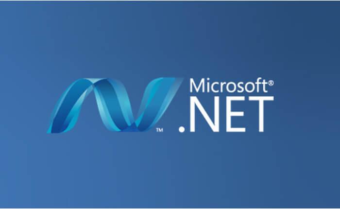 Link Download & Cài đặt Net Framework 4.5 offline win 7- 64bit