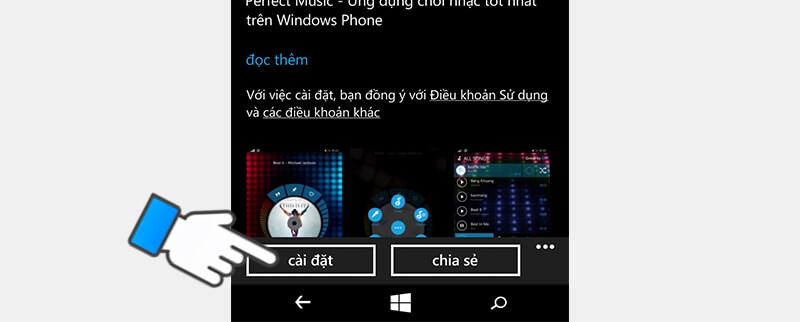 Hướng dẫn Tạo & Xóa tài khoản Microsoft cho Lumia NHANH NHẤT