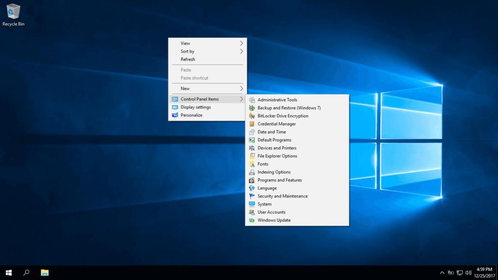 [Hỏi đáp] Windows 10 version 1607 có gì mới?