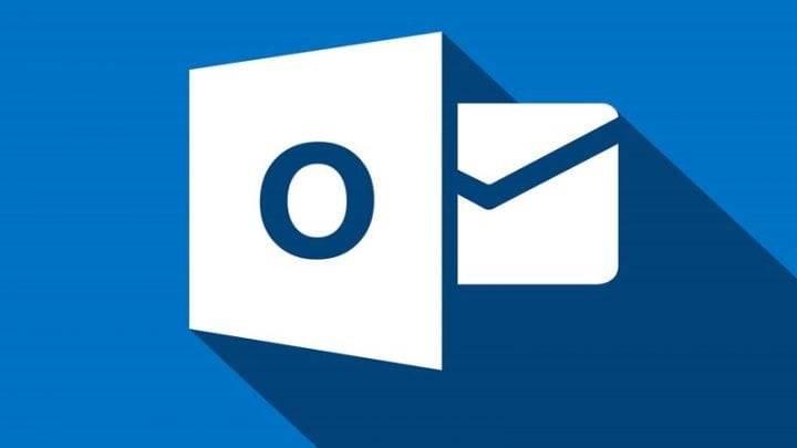 Hướng dẫn Cách xuất danh bạ từ Outlook ra VCF file Đơn giản