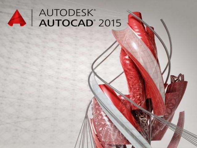 link-download-huong-dan-cai-dat-Autocad-2015