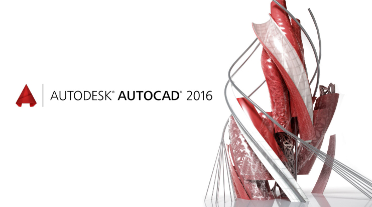 cai-dat-nhanh-autocad-2016-mien-phi