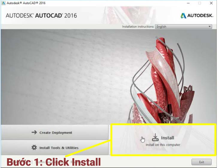 cai-dat-nhanh-autocad-2016-mien-phi-1