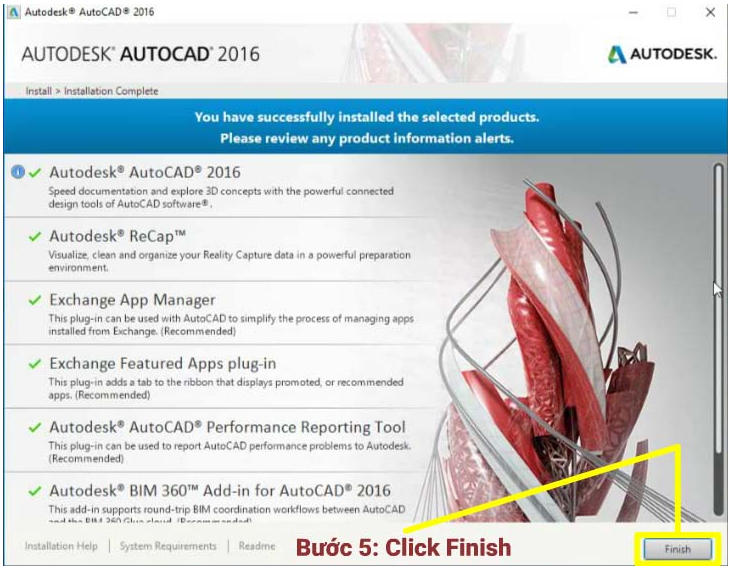 cai-dat-nhanh-autocad-2016-mien-phi-5