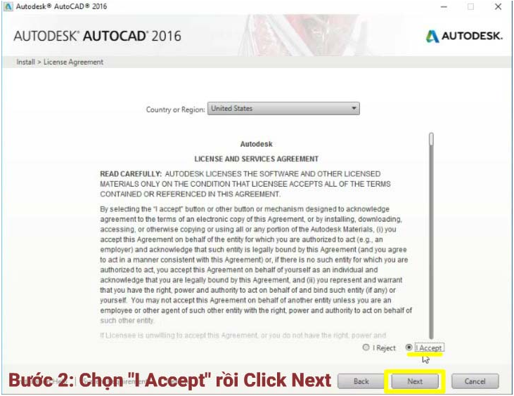 cai-dat-nhanh-autocad-2016-mien-phi-2