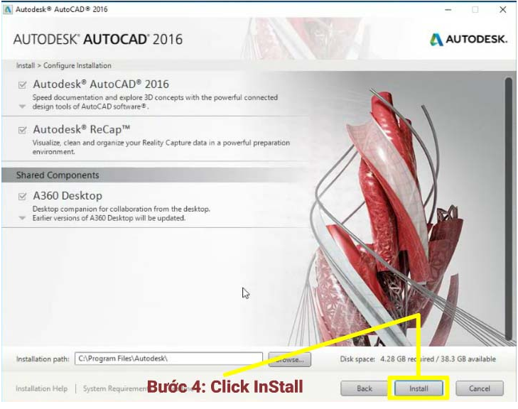 cai-dat-nhanh-autocad-2016-mien-phi-4