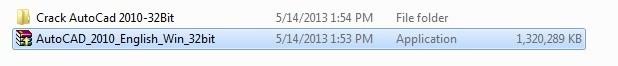 tai-va-cai-dat-autocad-2010-64-bit-32-bit-full-2