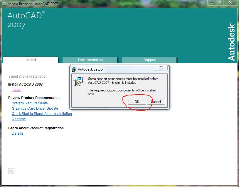 link-download-huong-dan-cai-dat-Autocad-2007-full-crack-vinh-vien-5