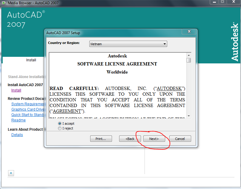 link-download-huong-dan-cai-dat-Autocad-2007-full-crack-vinh-vien-6