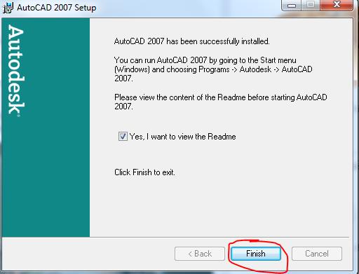 link-download-huong-dan-cai-dat-Autocad-2007-full-crack-vinh-vien-12