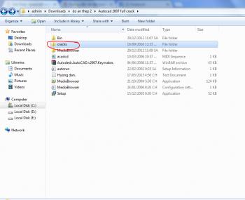 link-download-huong-dan-cai-dat-Autocad-2007-full-crack-vinh-vien-14