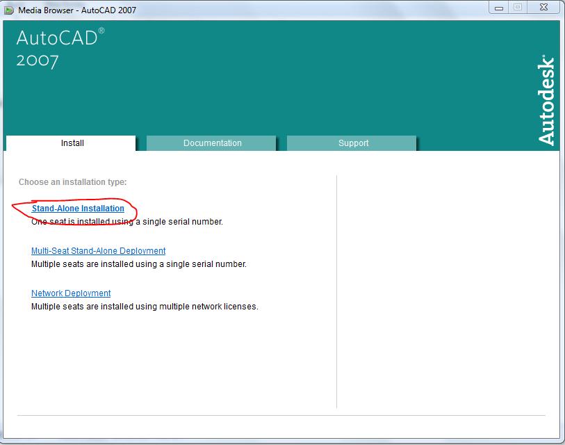 link-download-huong-dan-cai-dat-Autocad-2007-full-crack-vinh-vien-4