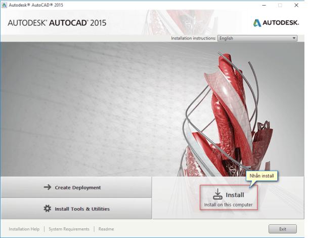 link-download-huong-dan-cai-dat-Autocad-2015-2