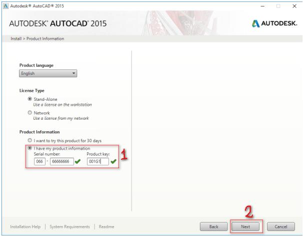 link-download-huong-dan-cai-dat-Autocad-2015-3