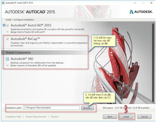 link-download-huong-dan-cai-dat-Autocad-2015-4