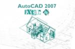 link-download-huong-dan-cai-dat-Autocad-2007-full-crack-vinh-vien-1